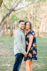 Alexa_Dwayne_engagements_(int)-18