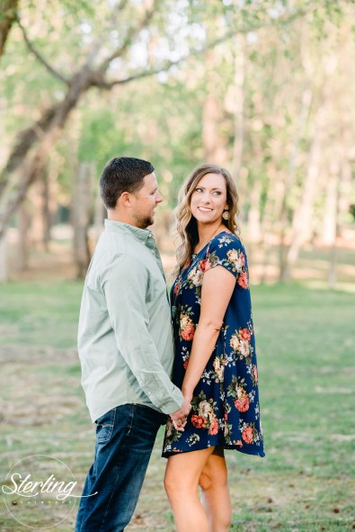 Alexa_Dwayne_engagements_(int)-19