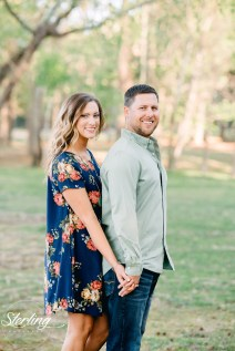 Alexa_Dwayne_engagements_(int)-20
