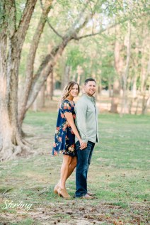 Alexa_Dwayne_engagements_(int)-21
