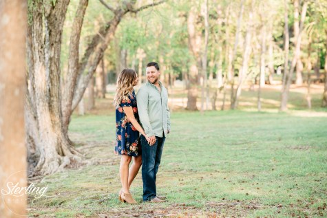 Alexa_Dwayne_engagements_(int)-22
