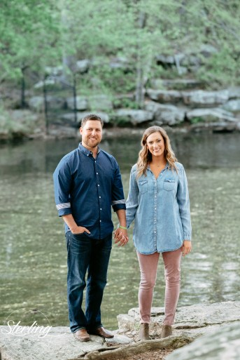 Alexa_Dwayne_engagements_(int)-29