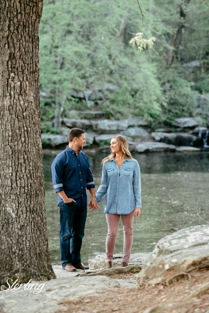 Alexa_Dwayne_engagements_(int)-32