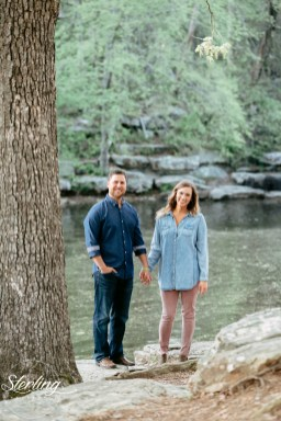 Alexa_Dwayne_engagements_(int)-34