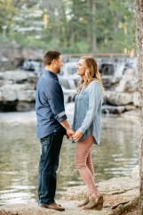 Alexa_Dwayne_engagements_(int)-40