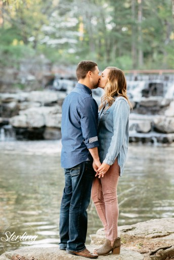 Alexa_Dwayne_engagements_(int)-42