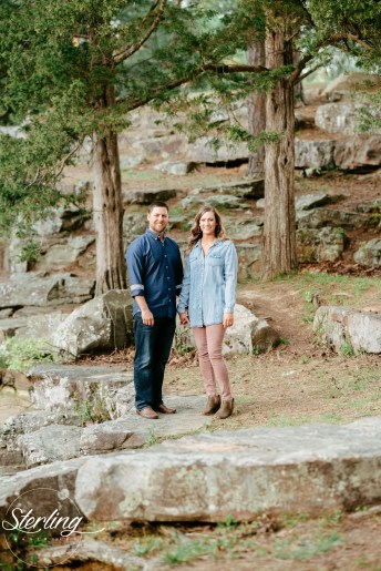 Alexa_Dwayne_engagements_(int)-45