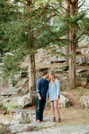 Alexa_Dwayne_engagements_(int)-47