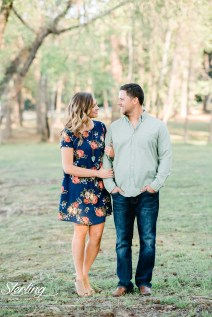Alexa_Dwayne_engagements_(int)-5