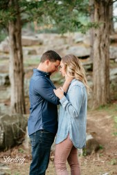 Alexa_Dwayne_engagements_(int)-52