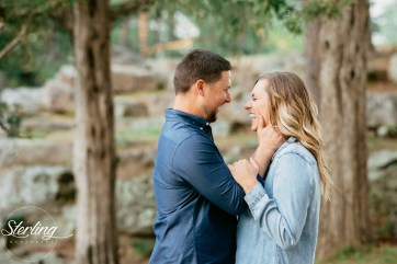 Alexa_Dwayne_engagements_(int)-55