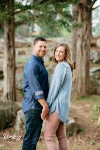 Alexa_Dwayne_engagements_(int)-58