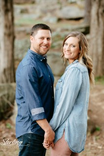 Alexa_Dwayne_engagements_(int)-59