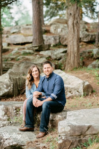 Alexa_Dwayne_engagements_(int)-64