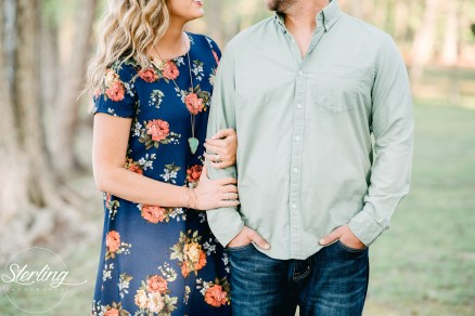 Alexa_Dwayne_engagements_(int)-9