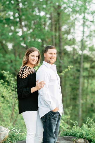 Alexa_Dwayne_engagements_(int)-91