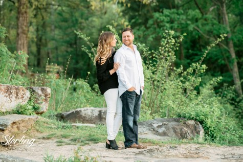 Alexa_Dwayne_engagements_(int)-94