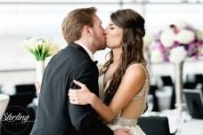 Brad_katie_wedding17(i)-101