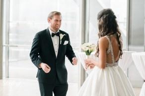Brad_katie_wedding17(i)-105