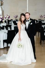 Brad_katie_wedding17(i)-111