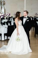 Brad_katie_wedding17(i)-112