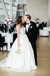 Brad_katie_wedding17(i)-113