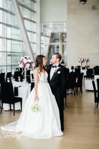 Brad_katie_wedding17(i)-116