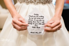 Brad_katie_wedding17(i)-118