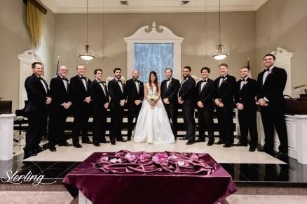 Brad_katie_wedding17(i)-180
