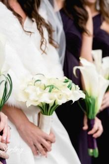 Brad_katie_wedding17(i)-202