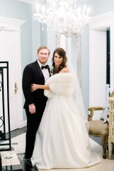 Brad_katie_wedding17(i)-223