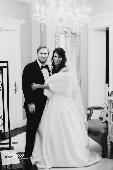 Brad_katie_wedding17(i)-224