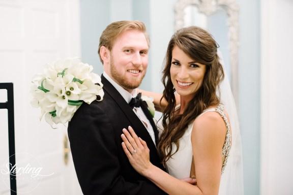 Brad_katie_wedding17(i)-230