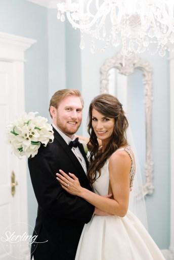 Brad_katie_wedding17(i)-231