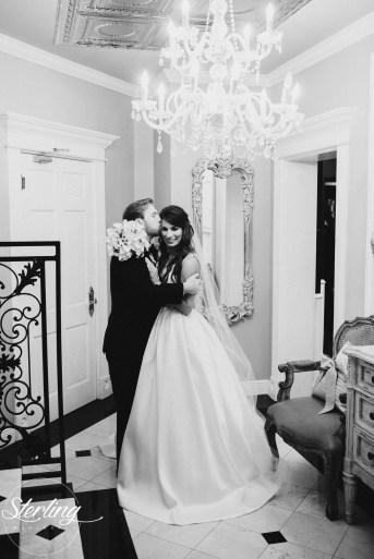 Brad_katie_wedding17(i)-234