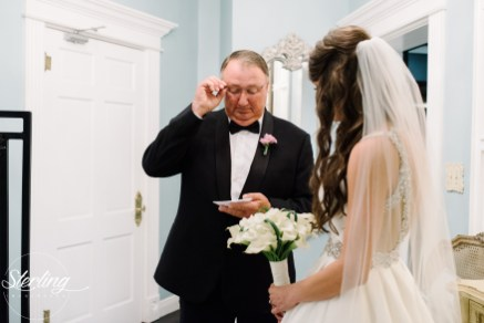 Brad_katie_wedding17(i)-241