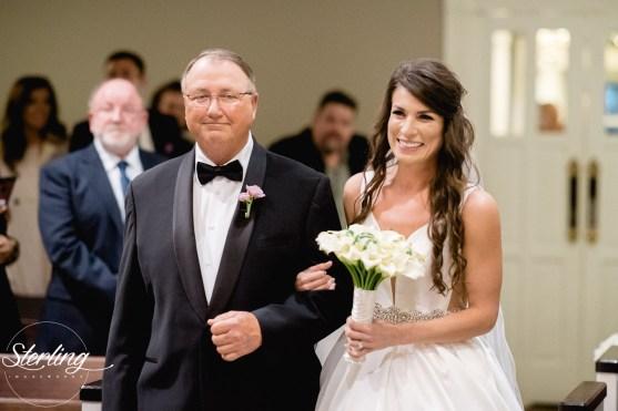 Brad_katie_wedding17(i)-295