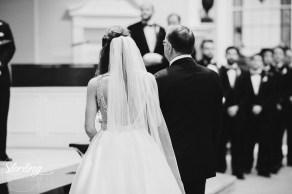 Brad_katie_wedding17(i)-307
