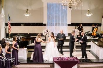 Brad_katie_wedding17(i)-323