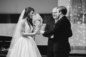 Brad_katie_wedding17(i)-326