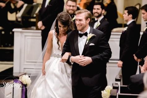 Brad_katie_wedding17(i)-352