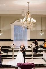 Brad_katie_wedding17(i)-357