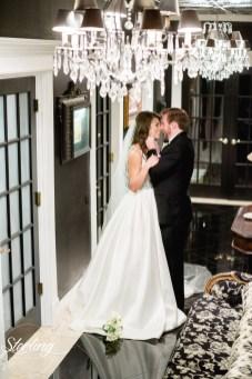 Brad_katie_wedding17(i)-423