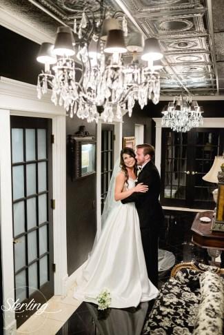 Brad_katie_wedding17(i)-429