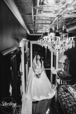 Brad_katie_wedding17(i)-435