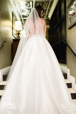 Brad_katie_wedding17(i)-439
