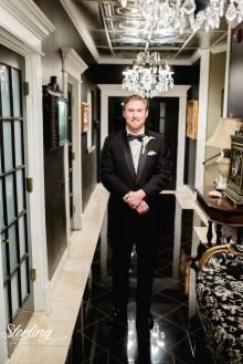 Brad_katie_wedding17(i)-446