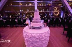 Brad_katie_wedding17(i)-448