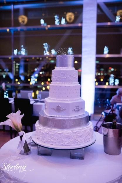 Brad_katie_wedding17(i)-462