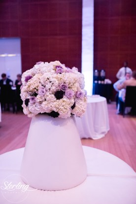 Brad_katie_wedding17(i)-463